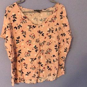 Like New blouse
